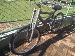 ?Bicicleta