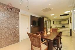 Apartamento com 4 dormitórios, 382 m² - venda por R$ 3.290.000,00 ou aluguel por R$ 14.900