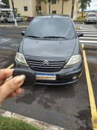 Vendo análiso troca em outro carro