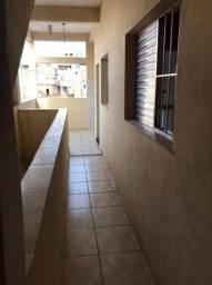 Casa p alugar 2 cômodos Nova conquista