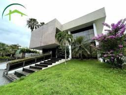 Alugo Casa no Condomínio Jardim das Américas, Ponta Negra