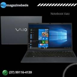 Notebook Vaio FE14