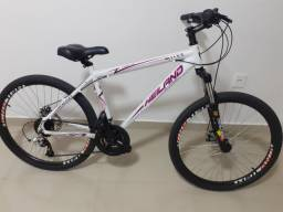 Bicicleta  NETT 2.2