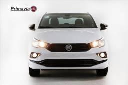 Título do anúncio: FIAT CRONOS 1.8 E.TORQ FLEX HGT AT6