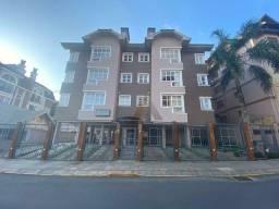Apartamento 01 Dorm - Bairro CENTRO