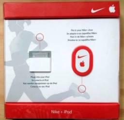 Nike + iPod Sports Kit (Novo/Lacrado)