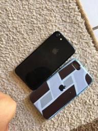 Título do anúncio: iPhone 7 32 GB