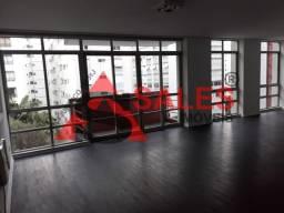 Excelente Apartamento para Locação por R$ 8.200,00 Jardim Paulista, São Paulo, com 04 dorm