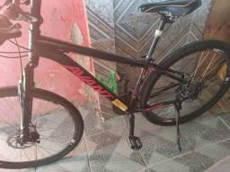 Título do anúncio: Bicicleta Avant Aro 29 Q 17