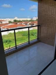 Oportunidade apartamento nos bancários R$185mil