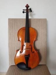 Viola ( viola de arco, viola classica)