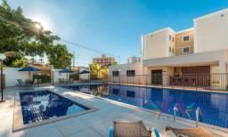 Apartamento Padrão para Aluguel em Jardim Seminário Campo Grande-MS