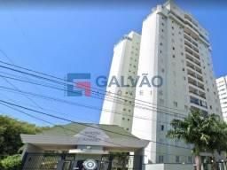 Título do anúncio: Apartamento para locação na Avenida Nove de Julho no Bairro Anhangabaú em Jundiaí - SP