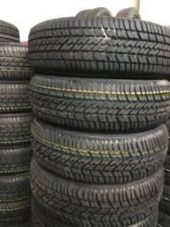 Líquida pneus Remold pioneiro Remold