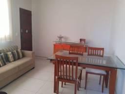 Título do anúncio: Apartamento 2 quartos no Bairro Caiçara R$200mil