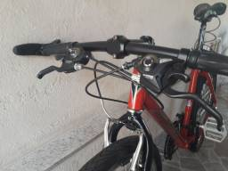 Título do anúncio: Bicicleta ALFAMEQ