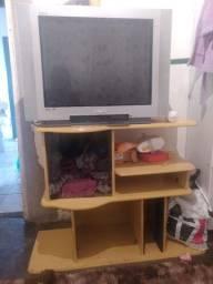 Philco tv tubo