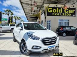 Título do anúncio: Hyundai IX35 GL 2018 - ( Apenas 30 Mil KM, Padrao Gold Car )