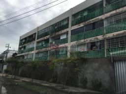 Edifício Verde Valle - 2 quarto(s) - Piedade, Jaboatão dos Guararapes