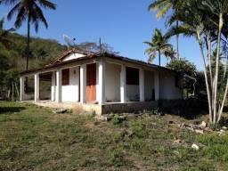 Ótima fazenda de 50 hectares, escriturada e registrada,a 4 km da pista de Pombos-PE