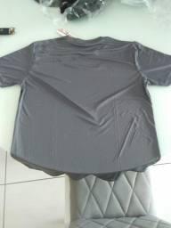 Camisas e camisetas Masculinas - Recife e78f3657f0418