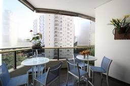 Apartamento à venda com 5 dormitórios em Vila nova conceição, São paulo cod:2-IM54151