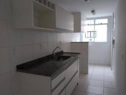Apartamento 02 quartos para locação em Resende bairro liberdade