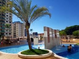 Caldas Novas, Hotel Riviera- Conforto e lazer em um oásis de águas quentes (61) 98147-1092