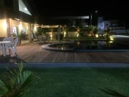 Casa de praia em salinopolis Pará