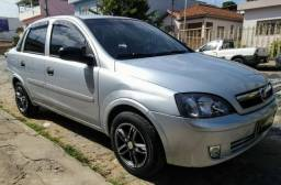 Gm - Chevrolet Corsa Flex - 2006