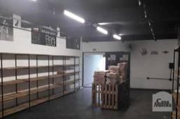 Loja comercial à venda em Prado, Belo horizonte cod:250177