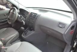 Kit Air Bag Hyundai Tucson 2006 à 2014