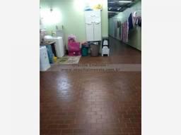 Casa à venda com 2 dormitórios em Jardim belita, Sao bernardo do campo cod:22429