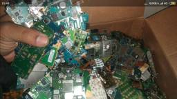 Coletamos sucata eletrônica comprar usado  Belo Horizonte
