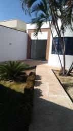 CA0482-Locação-Casa Residencial;208 Norte