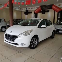 Peugeot 208 1.5 Active Pack 13/14 - Troco e Financio! - 2014