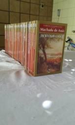 Machado de Assis (Coleção Obras Completas , Editora globo, 29 volumes) comprar usado  Salvador