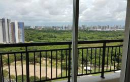 AF- Oferta, The Park no Cocó : 344m² | 4 suítes| 5 vagas |BSPAr. Oportunidade1