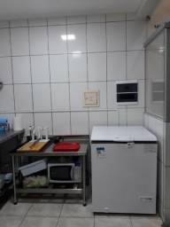 Restaurante - Loja de açaí, sucos naturais e saladas de frutas