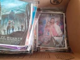 Vendo aparelho dvd