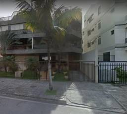 Apartamento à venda com 3 dormitórios cod:314524OUT