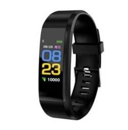 Smartband ID115 Plus