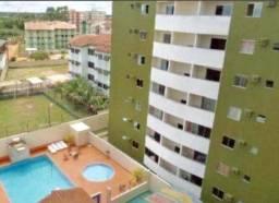 Alugo Apartamento no Pinhais II