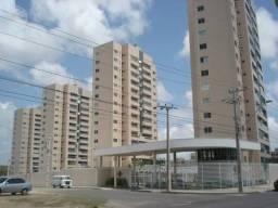 (A390), 3 Suítes , 135 m² , 3 Vagas, São Luiz Cambeba,Cambeba