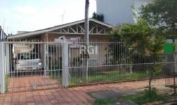 Casa à venda com 5 dormitórios em Sarandi, Porto alegre cod:5688