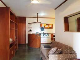 Apartamento com 1 dormitório para alugar, 68 m² por r$ 1.800/mês - barra da tijuca - rio d