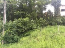 Terreno Licorsul