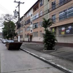 Apartamento à venda com 3 dormitórios em Penha, Rio de janeiro cod:1093