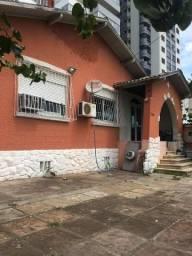 Aluguel Apartamentos e quartos centro de Torres