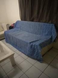 Doação de sofás